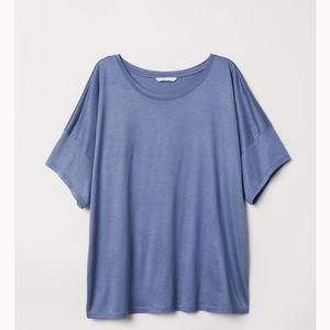 Lole top size large